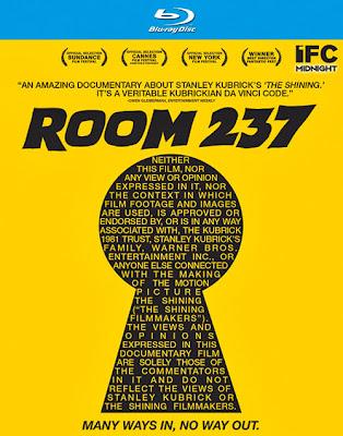 Room 237 (2012) 720p(1.8GB) y 1080p(2.6GB) BRRip mkv DTS 5.1 ch subs español