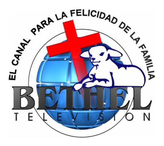 Bethel Televisión