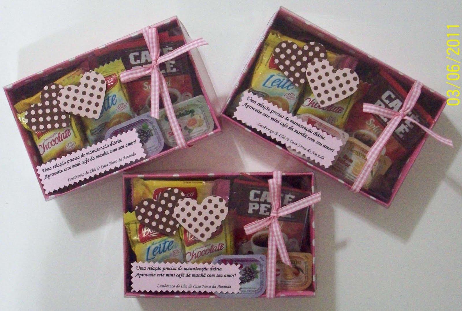 with Lembrancinhas Personalizadas Para Ch De Panela Ou Ch De Cozinha #947F37 1600 1078