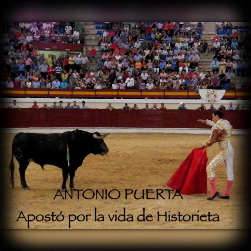 HISTORIETA 56