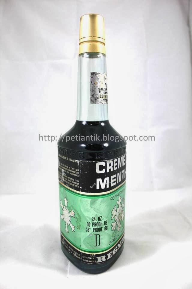 Creme+Menthe+Regnier+Right+Full.jpg