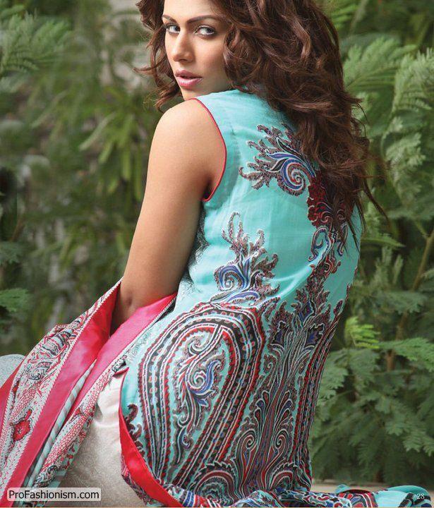 Ayan+Lakhani+Silk+(1)