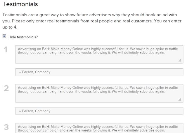 bsa ad sales widget testimonials