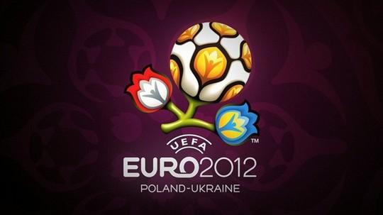 Получение визы в Польшу на ЕВРО 2012