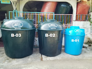 septic tank bio | bio septic tank