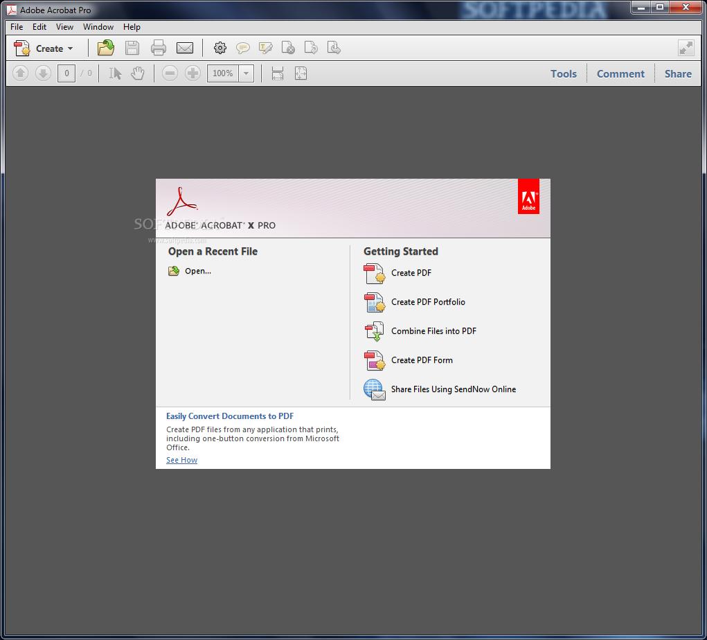 adobe acrobat xi pro serial number for windows