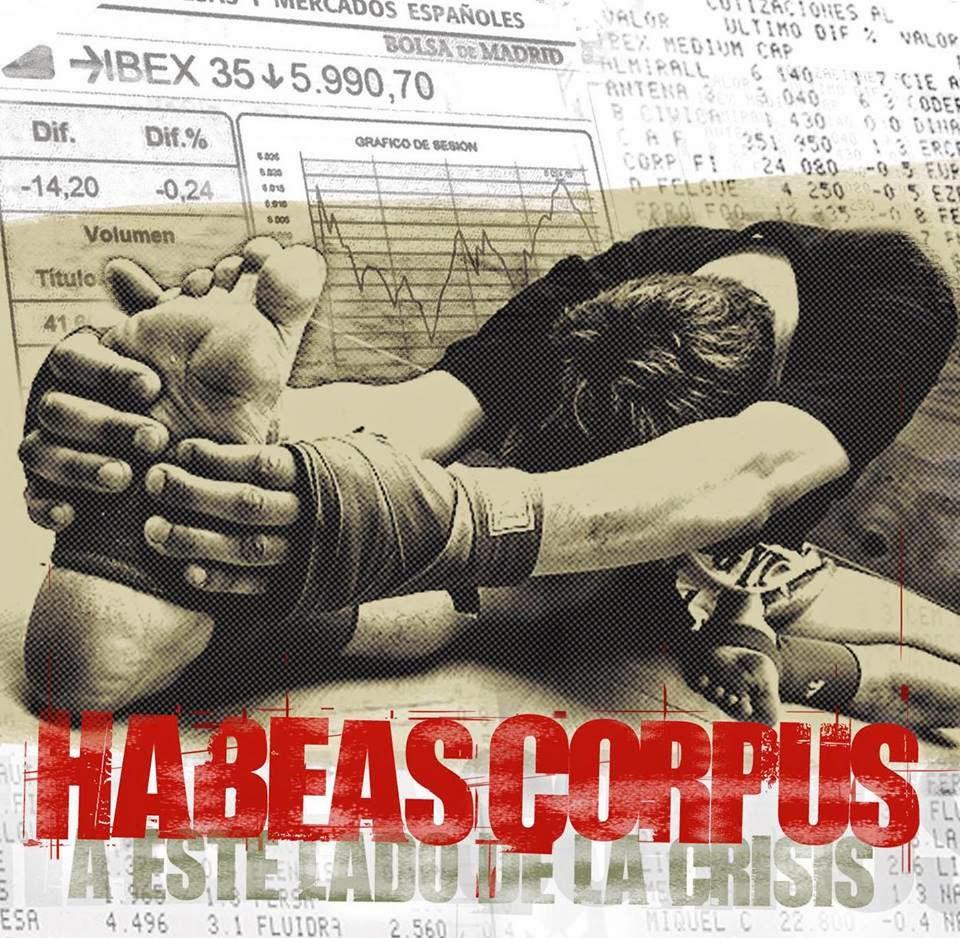 http://habeascorpus-grupoderiesgo.bandcamp.com/album/a-este-lado-de-la-crisis-2