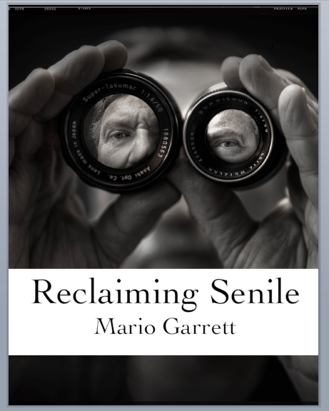 Reclaiming Senile