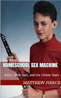 http://www.amazon.com/Homeschool-Sex-Machine-Babes-Clinton-ebook/dp/B00L6MFYE8/ref=sr_1_1?ie=UTF8&qid=1443043051&sr=8-1&keywords=Homeschool+sex+machine