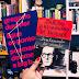 Leituras da semana: Gregorio Duduvier e Carlos Drummond de Andrade