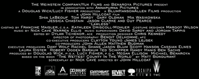 revolt films lawless credits