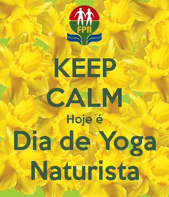 http://www.fpn.pt/1rp/actividades/yoga/yoga.php
