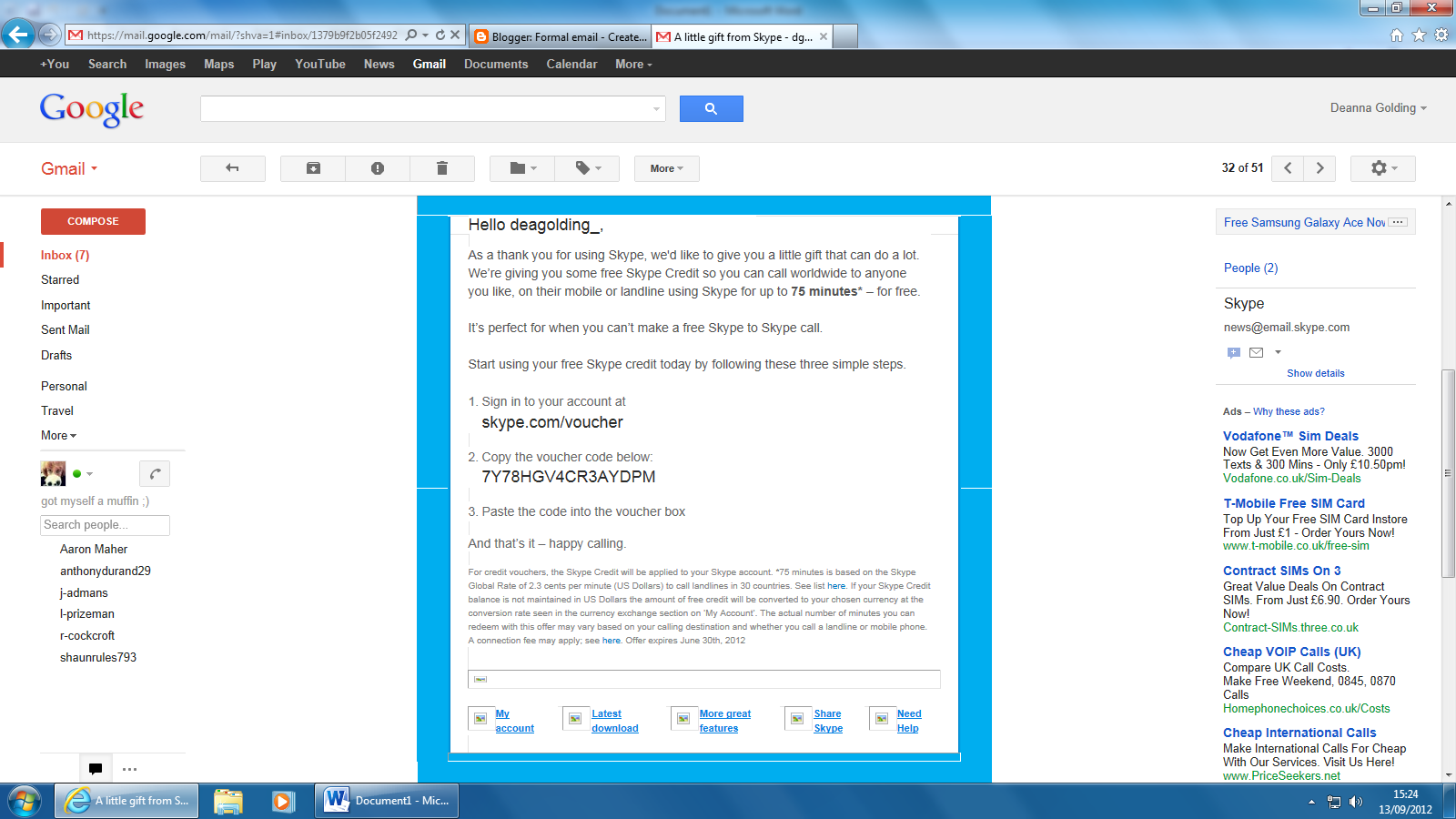 Scroll Down To Read : How To End An Email With Regards By Kevin J Anderson