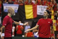 Darics Bemelmans tenis atp