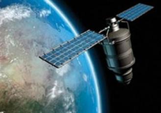 Fabricar un satèlite artificial y ponerlo en orbita