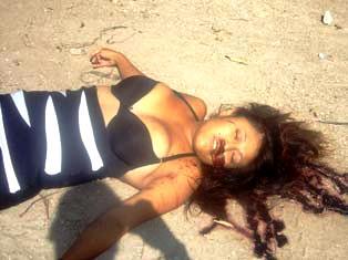 sicarios ejecutan tres prostitutas y un hombre números de prostitutas