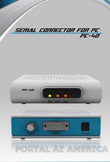 001+%25285%2529 ATUALIZAÇAO PC 40   EvolutionBox 950D EM BREVE