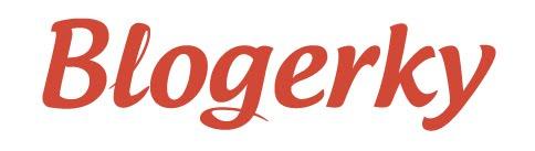 Všechny Tvé oblíbené blogerky na jednom místě