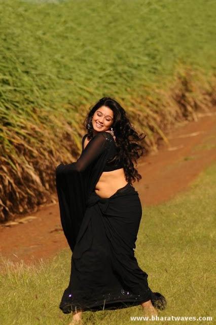 31 actress charmi hot sexy in saree hd big boobs n navel pics images photos wallpapers