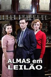 Baixar Filme Almas em Leilão (Dublado) Online Gratis
