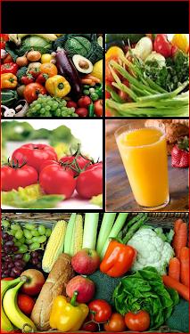 Guía Médica Nutricional