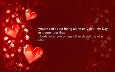 Happy Valentine Day Pictures