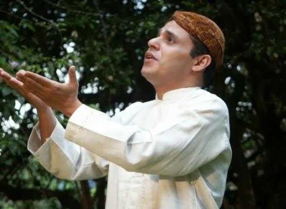 download Lagu Hadad Alwi - Rindu Muhammadku