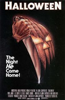 Halloween (1978) – DVDRIP LATINO