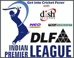 dish network cricket