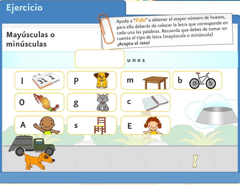http://www.ceiploreto.es/sugerencias/tic2.sepdf.gob.mx/scorm/oas/esp/primero/34/intro.swf