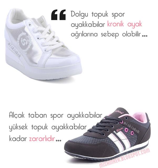 dogru-spor-ayakkabisi-nasil-secilir