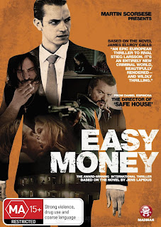 Easy-Money-Snabba-Cash-DVD-English-Subtitles