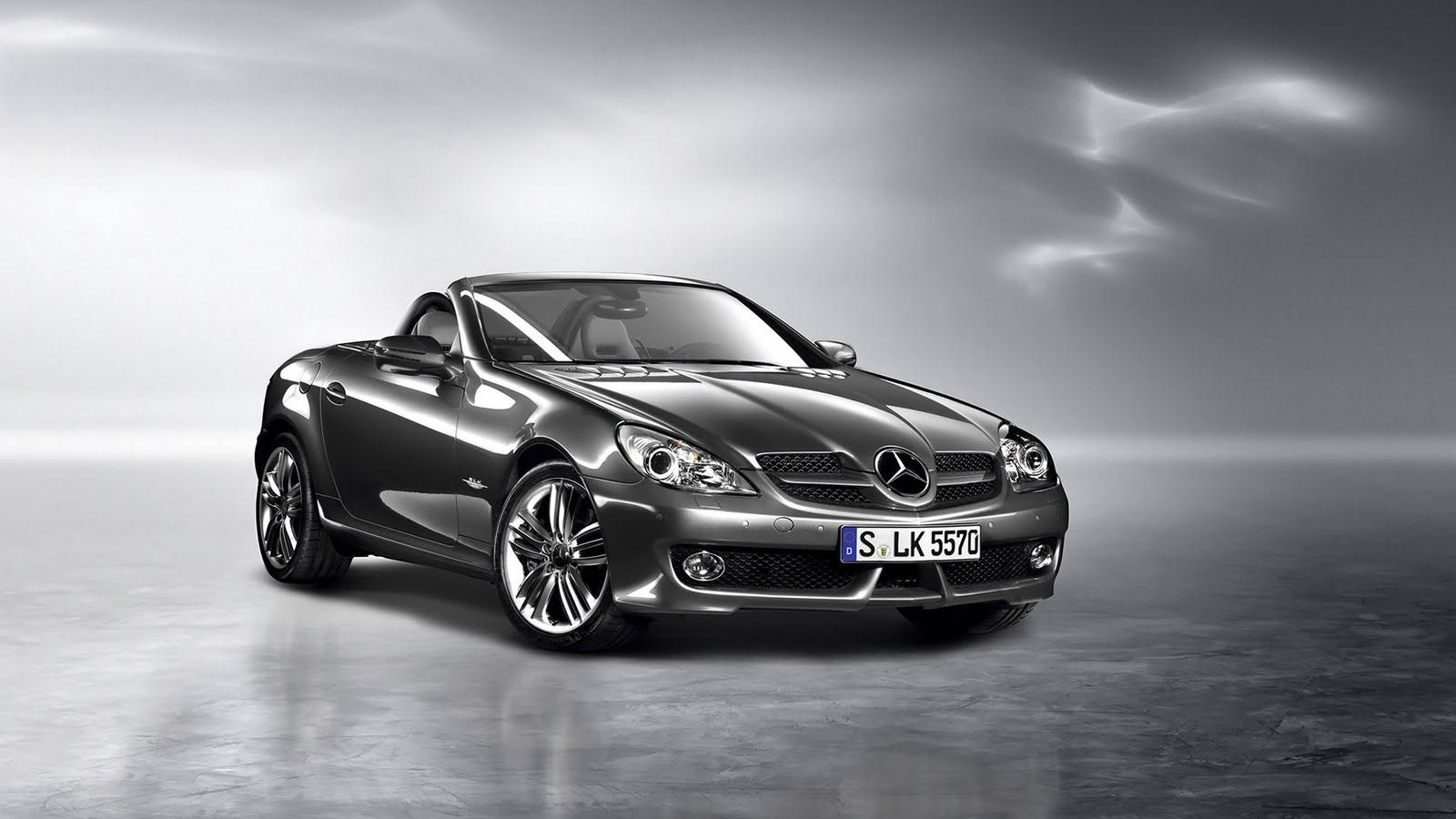 http://3.bp.blogspot.com/-YhgEwDlmSDI/TwrhkFzHZvI/AAAAAAAAAaA/__oT7oQwNiI/s1600/Mercedes-Benz+SLK-Class-Wallpaper.jpg