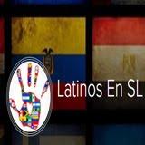 Latinos En SL
