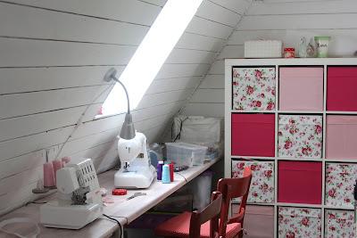 idas bloghaus die ungeschminkte wahrheit. Black Bedroom Furniture Sets. Home Design Ideas