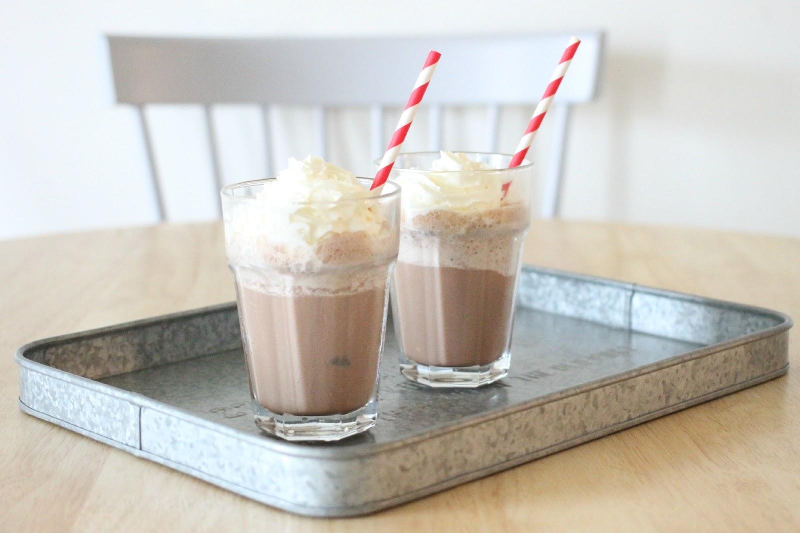 homemade-iced-coffee-mocha