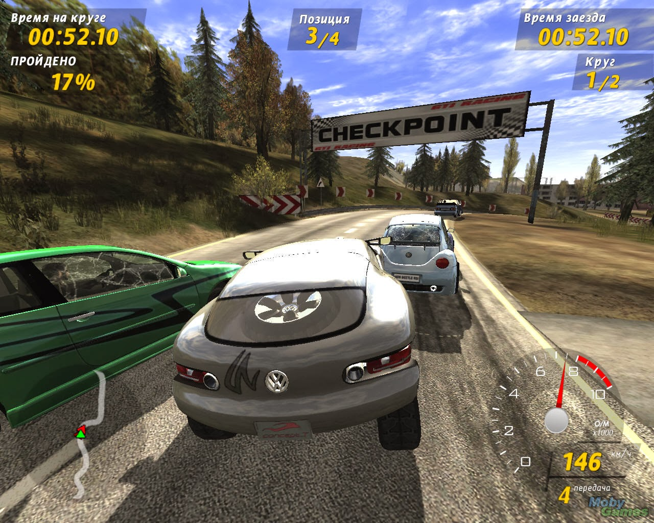 download volkswagen gti racing game for pc pc and mobile soft