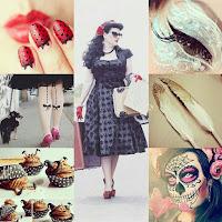 www.instagram.com/missxtravaganz