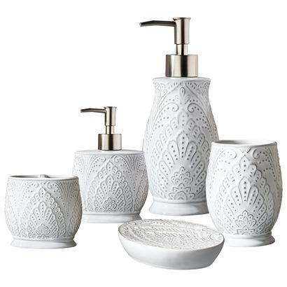 Bathroom accessories target 28 images bathroom for Bathroom accessories target