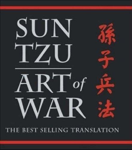 sun-tzu-art-of-war-book.jpg