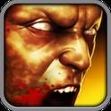 [Dicas de jogos] THE DEAD: Chapter One v.1.2.3