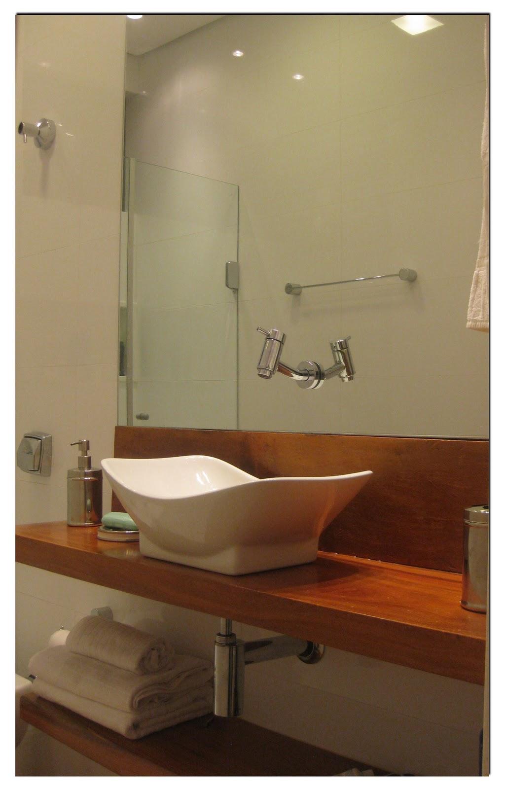 Reforma lá de casa: Vidro e espelho  #AE4E10 1024 1600
