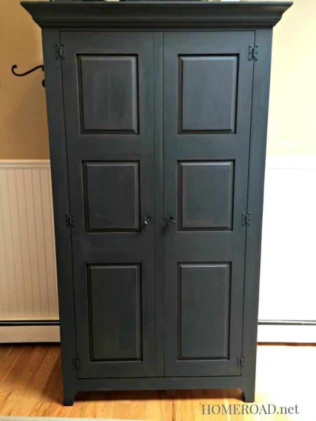 beautiful bedroom armoire