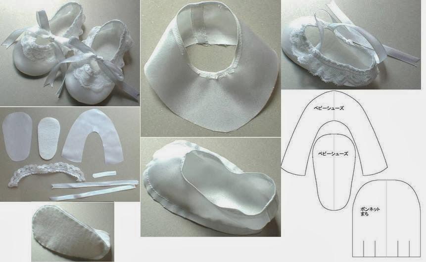 pantuflas de tela facilisimo m s manualidades pantuflas pantuflas