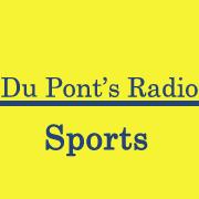 Fútbol peruano en Du Pont's Radio