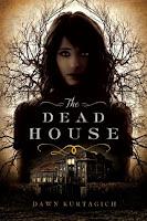 https://www.goodreads.com/book/show/24396858-the-dead-house