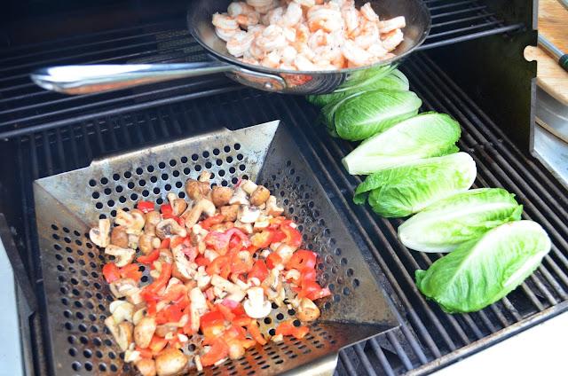Grilled-Romaine-Hearts-Tomatoes-Shrimp- Basil-Vinaigrette-Grill-Marks.jpg