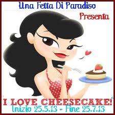 cheesecake al cocco senza cottura - superfast 5