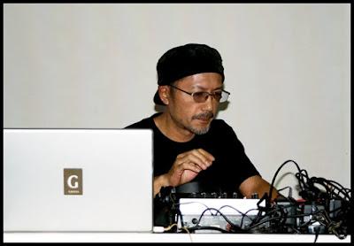 Akifumi Nakajima* A. Nakajima - Water 1991