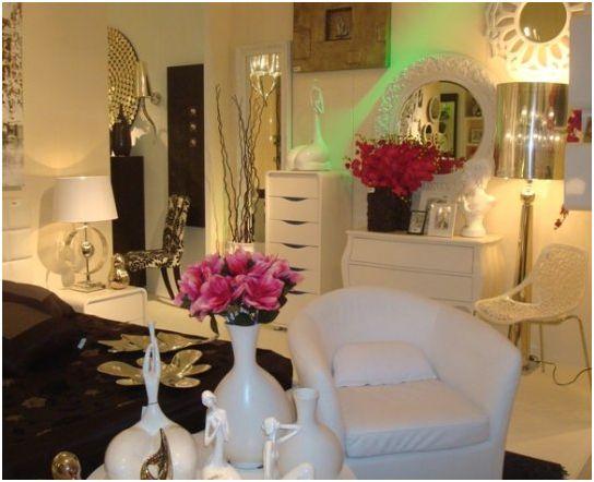 """lojas de decoracao de interiores leiria : lojas de decoracao de interiores leiria:Convidamo-lo hoje a descobrir, na nossa """"montra"""", as peças de"""